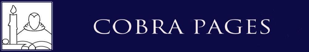 Cobra Pages